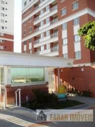 Título do anúncio: Apartamento com 3 quartos no Edifício Garden Catuai - Bairro Fazenda Gleba Palhano em Lond