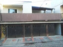 Título do anúncio: Casa à venda, 624 m² por R$ 700.000,00 - Novo Horizonte - Macaé/RJ