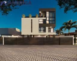 Título do anúncio: Apartamento residencial para Venda Altiplano Cabo Branco, João Pessoa