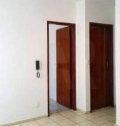 Título do anúncio: Apartamento à venda, 2 quartos, 1 vaga, João Pinheiro - Belo Horizonte/MG