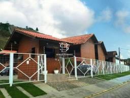 Título do anúncio: Flat de 1 dormitório praia da Prainha Caraguatatuba
