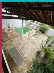 Condomínio monte Líbano Efigênio Salles Casa 540M2