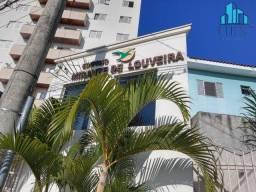 Título do anúncio: Apartamento- Venda em Louveira SP