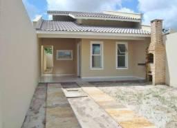 GN - Excelente oportunidade / Compre seu imóvel com Consórcio Imobiliário / Use seu FGTS