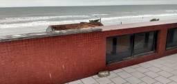 Título do anúncio: Triplex com Piscina e Vista para o Mar em Matinhos - Paraná São 9 Suítes