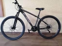 Bicicleta aro 29 ksw NOVAA!!!!!