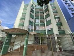 Apartamento à venda em Zona 03, Maringa cod:79900.9076