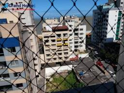 Título do anúncio: Cobertura 3 quartos em Praia da Costa