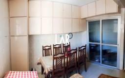 Título do anúncio: Apartamento à venda, 3 quartos, Barro Preto - Belo Horizonte/MG