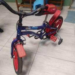 Bicicleta Houston bike ótima oportunidade 200 reais sujeito a negociação