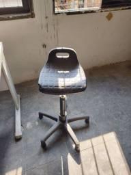 Título do anúncio: Cadeira para caixa