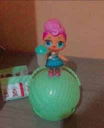 boneca lol surprise série 2 original