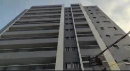 Título do anúncio: Apartamento com 1 dormitório à venda, 49 m² por R$ 198.000,00 - Vila Caiçara - Praia Grand