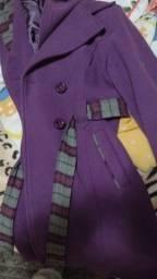 Vendo casacos
