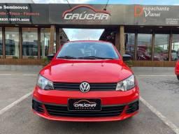 Volkswagen GOL (NOVO) 1.0 I TREND (GERACAO 4) TOTAL FLEX 2P
