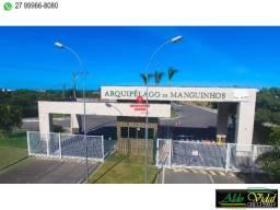 ARV Casa em condomínio Arquipélago Manguinhos - alto padrão - 4 quartos