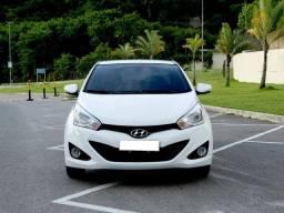 HB 20 S Premium Aut. 2014  - Feirão