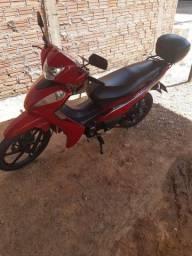 Vendo 50 cc nova 2020-2021# valor 6.500
