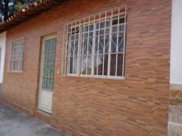 Título do anúncio: Casa com 2 Quartos e 1 banheiro à Venda, 53 m² por R$ 140.000