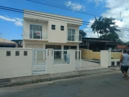 Título do anúncio: Apartamento Residencial Cíntia Kretzer - Bairro Fundos - Biguaçu-SC
