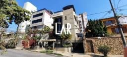 Título do anúncio: Cobertura para aluguel, 4 quartos, 1 suíte, 2 vagas, Palmares - Belo Horizonte/MG