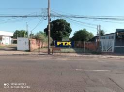 Terreno à venda, Vila Piratininga - Campo Grande/MS