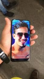 Título do anúncio: Samsung a30s