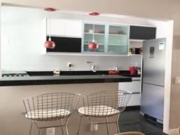 Apartamento à venda com 4 dormitórios em Santo antonio, Belo horizonte cod:9869