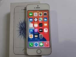 Título do anúncio: celular
