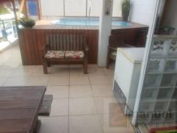 Título do anúncio: Cobertura para Venda em Vitória, Jardim da Penha, 3 dormitórios, 1 suíte, 3 banheiros, 2 v