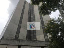 Título do anúncio: Conjunto para alugar, 300 m² por R$ 20.000,00/mês - Pinheiros - São Paulo/SP