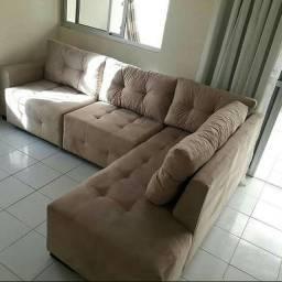 Projetão de conforto sofás sobre medidas Reformas sofás
