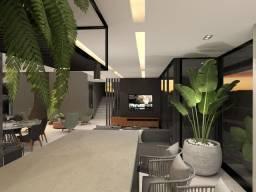 Título do anúncio: Casa de condomínio sobrado para venda tem 435 metros quadrados com 5 quartos