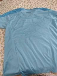 Vendo camisa do fortaleza