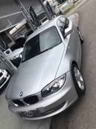 Título do anúncio: BMW 118iA 2010