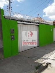 Casa à venda, 260 m² por R$ 640.000,00 - Barreiro - Belo Horizonte/MG