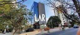 Título do anúncio: Sala para aluguel, 1 vaga, Jaraguá - Belo Horizonte/MG