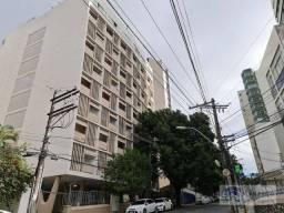 Título do anúncio: Apartamento para alugar, 136 m² por R$ 2.000,00/mês - Graça - Salvador/BA