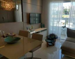 Título do anúncio: Apartamento 2 qtos 1 suite e 1 vaga- Bairro Buritis