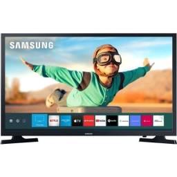 Smart TV Samsung , TV, Televisão