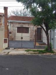 Título do anúncio: Casas de 1 dormitório(s) no Jardim Santa Angelina em Araraquara cod: 434