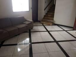 Título do anúncio: Casa à venda, 5 quartos, 2 vagas, Carlos Prates - Belo Horizonte/MG