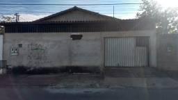 Título do anúncio: Casa 3Q no setor morada do sol-125