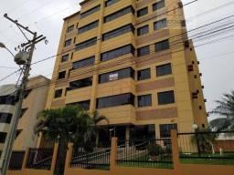 Título do anúncio: Excelente apartamento no 2º Andar com elevador - Bairro Candeias - Vitoria da Conquista -