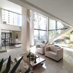 Título do anúncio: Apartamento com 5 quartos no setor Nova Suíça - Goiânia - GO