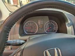 CRV 2008 EXL 4WD Automático
