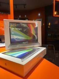 NOVO MACBOOK PRO 2020 M1 DE 256 SSD. / LACRADO @@