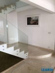 Apartamento à venda com 3 dormitórios em Santana, São paulo cod:554671