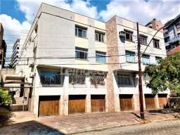 Apartamento para alugar com 2 dormitórios em Rio branco, Porto alegre cod:20199