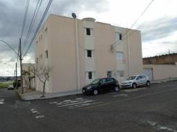 Título do anúncio: Apartamento para alugar com 3 dormitórios em Osvaldo rezende, Uberlandia cod:L13553